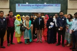 Assembly_Higher_Education-01