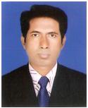 Feroz Uddin