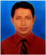 Matiur Rahman