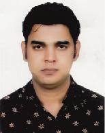 Mr. H B M Shoave Rahman