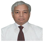 Professor Profulla Chandra Sarker