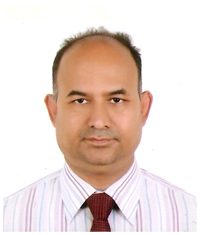 Delowar Hossain