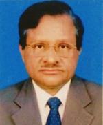 Professor Dr. A.S.A. Noor
