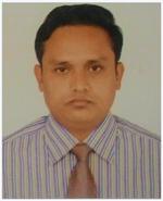 Dr. Md. Abdul Hakim