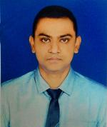 Hasan Shahrear