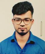 Khirul Islam Badal