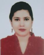 Mamataz Parven