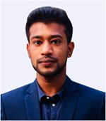Pranob Ghosh