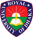 RUD-logo-2020-9-28-Small