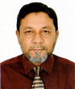 Md. Abdul Hoque Talukder Ph.D