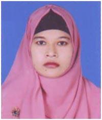 Salma Honey
