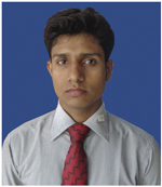 Samir Bhadra
