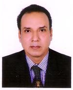 Solaiman Hossain