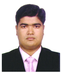 Solaiman Kabir