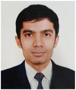 Subrata Biswas