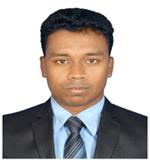 Sufal Rajbangshi