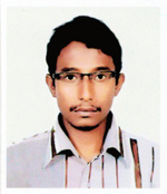 Md. Tajul Islam