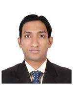 Tawhid Ahmed