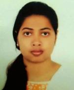 Afsana Jhumur