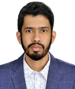 Ahmed Abdullah