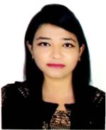 Anika Tahsin