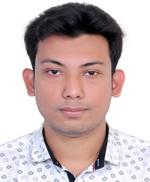 Kawshik Roy