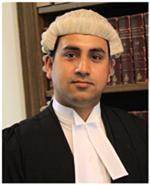 Mokhles Uddin Ahamed