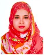 Monowara Begum