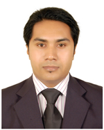 Naser Iqbal