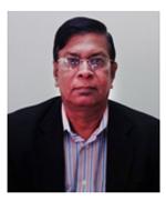Syed Rashidul Hasan