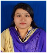 Ritu Roy
