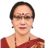 Swati Ahmed